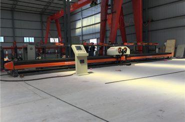 ഓട്ടോമാറ്റിക് cnc ലംബമായ 10-32mm reinforcing rebar bending machine